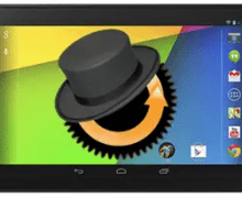 Nexus7-2013-CWM-640-250
