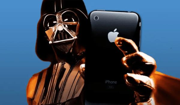 DARTHVADER-iphone-1020-500