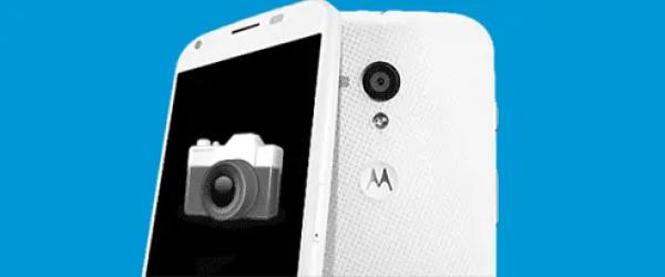 MotoX-screenshot-640-250