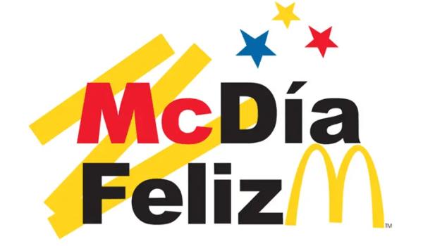 McDiaFeliz-1020-500