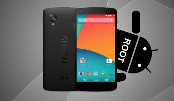 Nexus5-Root-1020-500