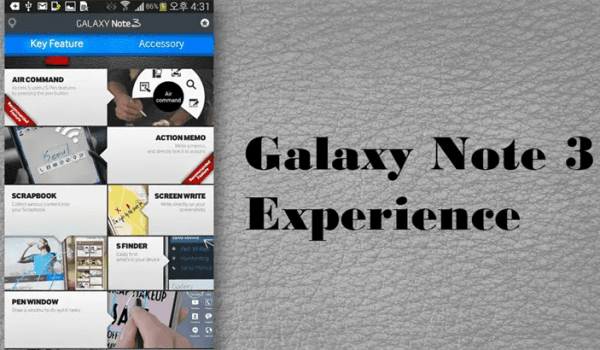 Note3-Experience-1020-500