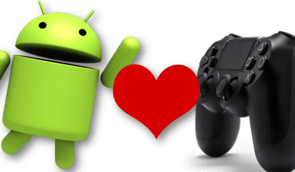 android-ps4-1020-500