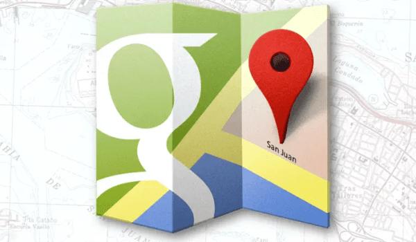 GoogleMaps-PR-1020-500
