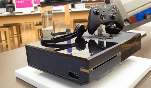 XboxOne-display-1020-500