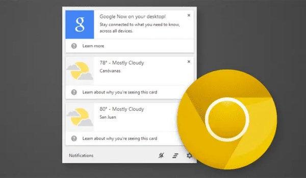GoogleNow-ChromeCanary-1020-500