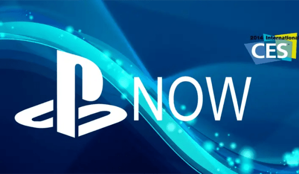 PlaystationNow-CES2014-1020-500