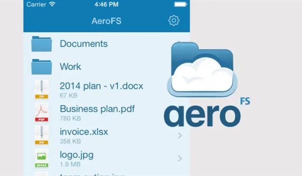 aerofs-1020-500