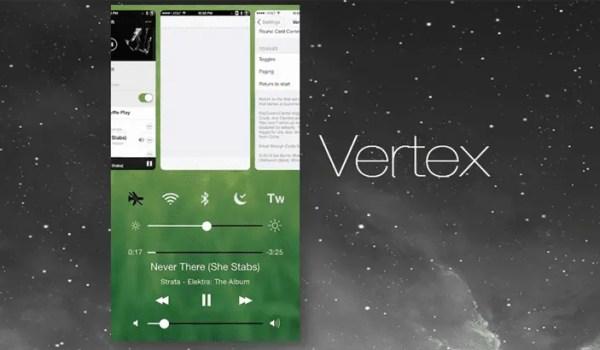 Vertex-Cydia-1020-500