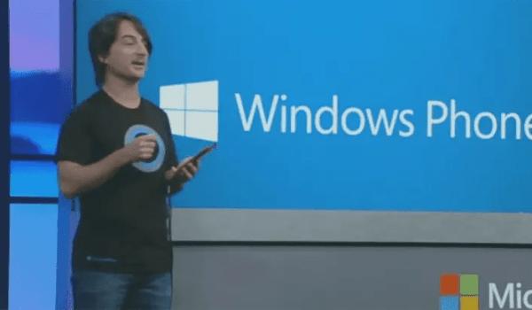 WindowsPhone81-Build2014-1020-500