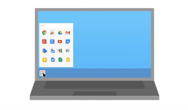 Chrome-AppLauncher-1020-500