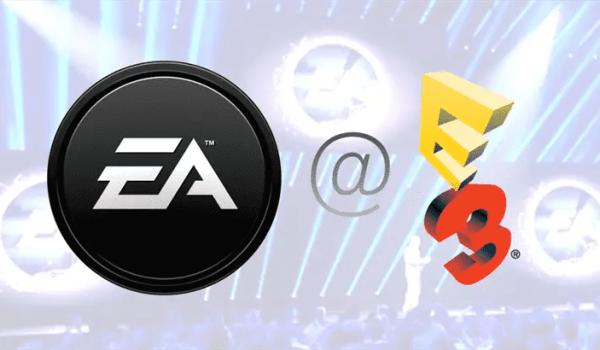 EA-E32014-1020-500
