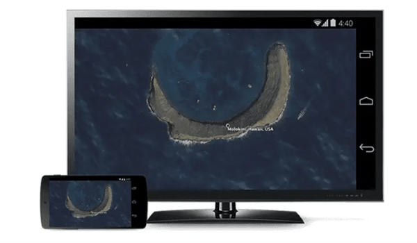 Chromecast-Mirroring-1020-500