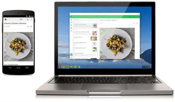 Android-Apps-Chrome-1020-500
