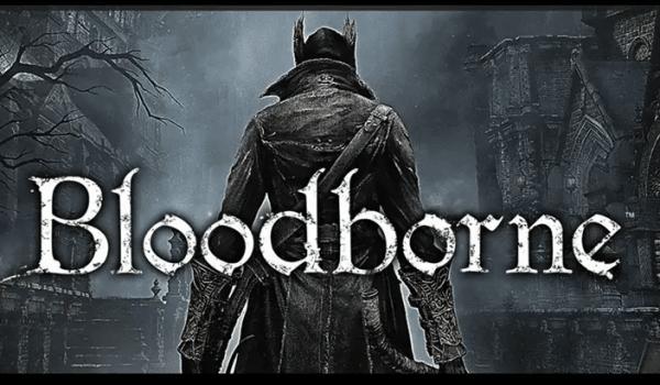 Bloodborne-1020-500