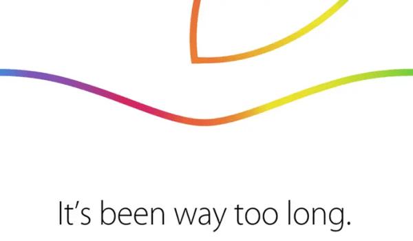 Apple-Event-1020-500