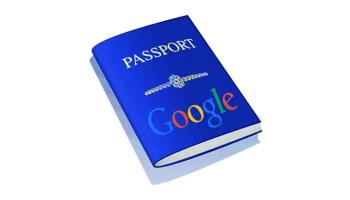 GooglePassport-1020-500