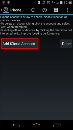 Screenshot_iPhonelocator