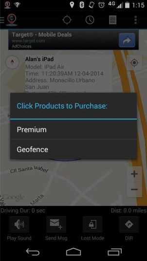 Screenshot_iPhonelocator3