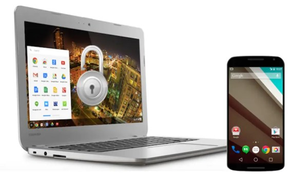 Chromebook-SmartLock-1020-500