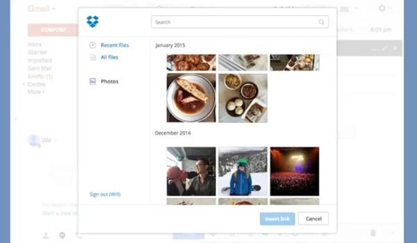 DropboxForGmail-1020-500