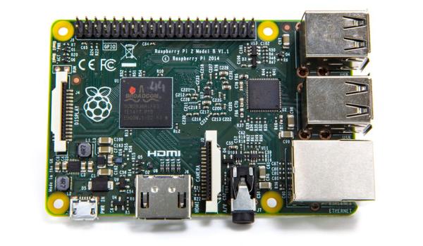 RaspberryPi2-1020-500