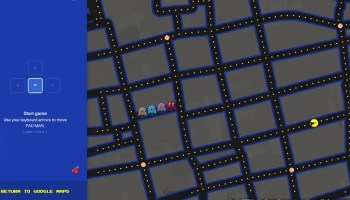 GoogleMaps-PacMan-1020-500
