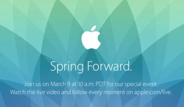 SpringForward-1020-500