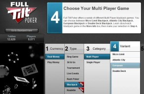 FTP-Lobby-w-Casino-games