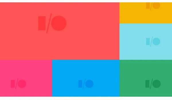 GoogleIO15-1020-500