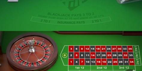 full-tilt-casino_pro_cropped