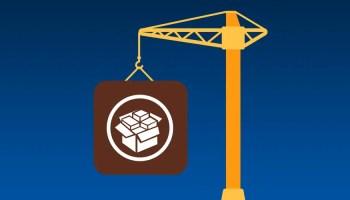 Cydia-update-1020-500
