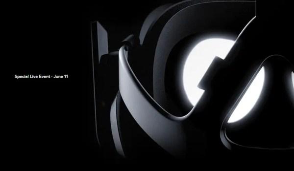 Oculus-Event-1020-500