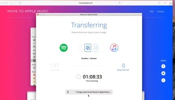 MoveToApple-1020-500