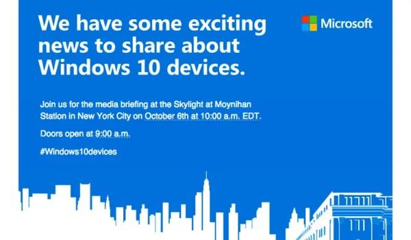Windows10Event-1020-500