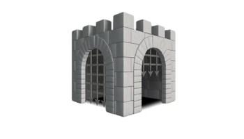 GateKeeper-1020-500