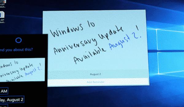 Windows10Anniversary-1020-500
