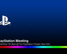 PlaystationMeeting-1020-500