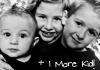 4 kid mom