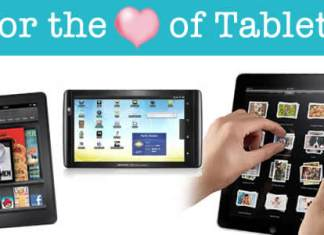 stats on tablets