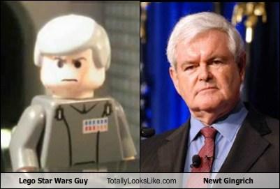 lego star wars guy looks like newt gingrich