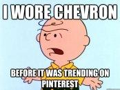 chevron_pinterest