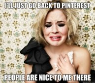 nice-pinterest
