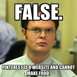 pinterest-meme-office