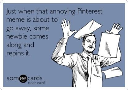 pinterest-meme