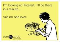 pinterest_meme