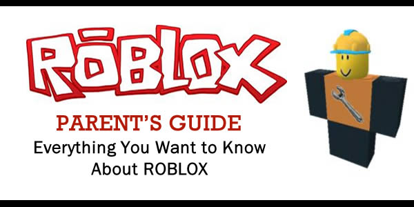 how to get admin on your game in roblox