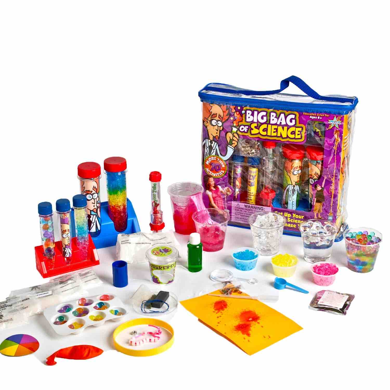 Craft kits for 4 year olds - Craft Kits For 3 Year Olds 3 Year Olds Craft Kits For Download