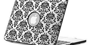 Cute Macbook Pro Case