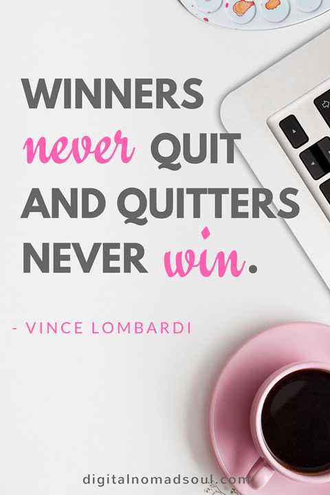 79 Motivational Business Quotes for Entrepreneurs  Business Owner